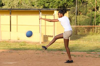 Kickball_024