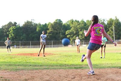 Kickball_035