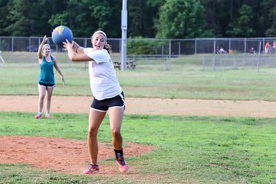 Kickball_057