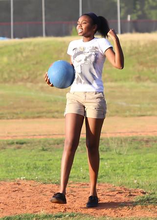 Kickball_032