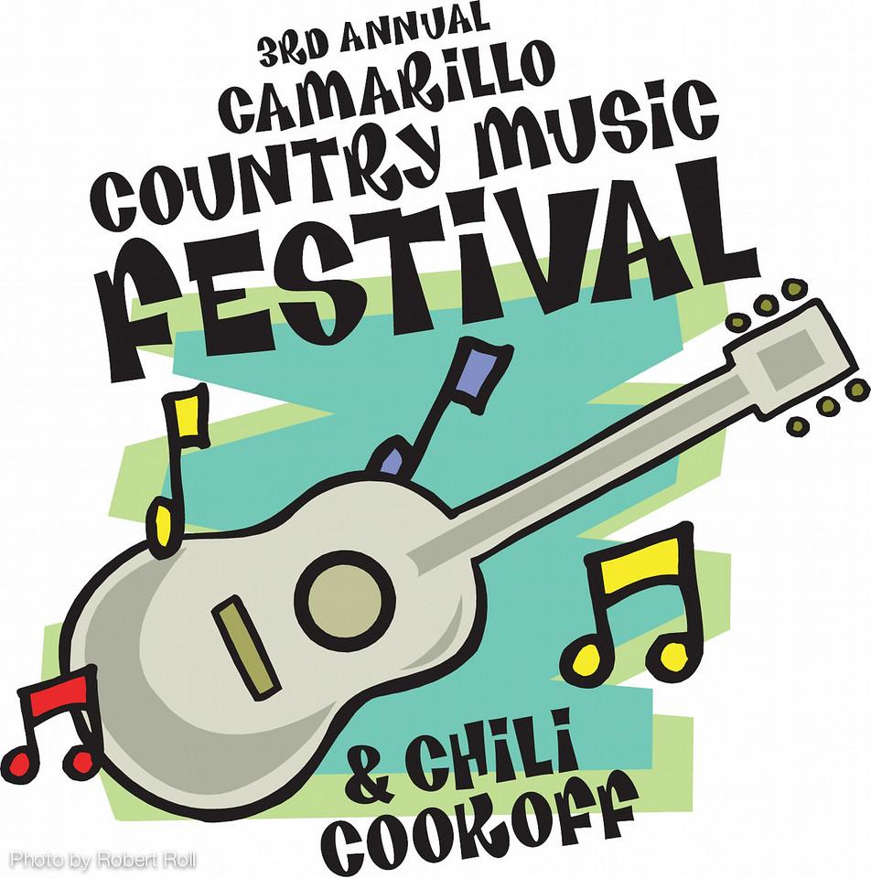 CMF&CC logo 3rd annual
