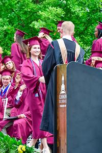 2021 Cannon Graduation-32