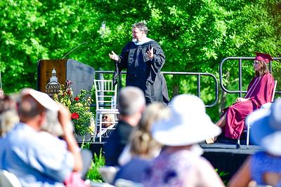 2021 Cannon Graduation-13