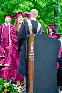 2021 Cannon Graduation-21