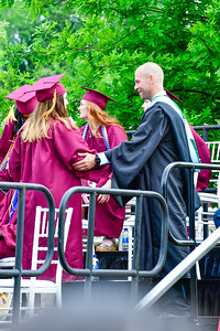 2021 Cannon Graduation-27