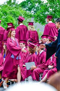 2021 Cannon Graduation-29