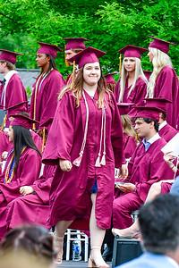 2021 Cannon Graduation-23