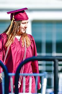 2021 Cannon Graduation-5