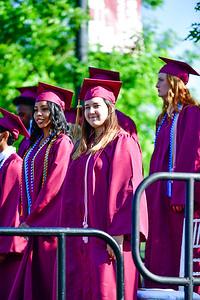 2021 Cannon Graduation-7