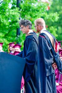 2021 Cannon Graduation-15