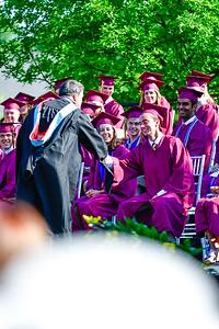2021 Cannon Graduation-14