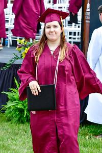 2021 Cannon Graduation-34