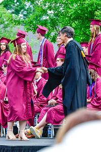 2021 Cannon Graduation-25