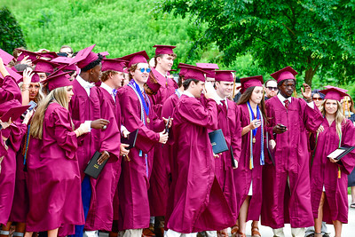 2021 Cannon Graduation-36