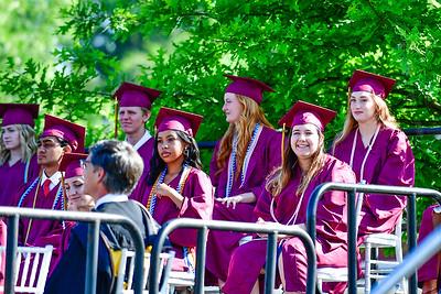 2021 Cannon Graduation-11