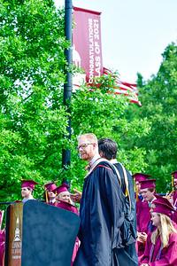 2021 Cannon Graduation-16
