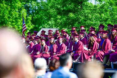 2021 Cannon Graduation-9