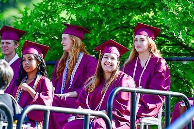 2021 Cannon Graduation-12