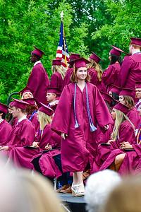 2021 Cannon Graduation-28