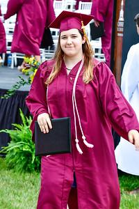 2021 Cannon Graduation-35