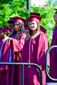 2021 Cannon Graduation-6