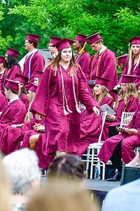 2021 Cannon Graduation-22