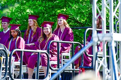 2021 Cannon Graduation-10