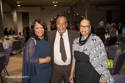 Celebrating 50 Years of Civil Rights Advocacy  1968-2018