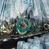 Celma Mastry Race-11