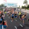 Celma Mastry Race-22