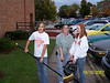 091006_HSCleanUpRotary _18