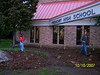 091006_HSCleanUpRotary _09