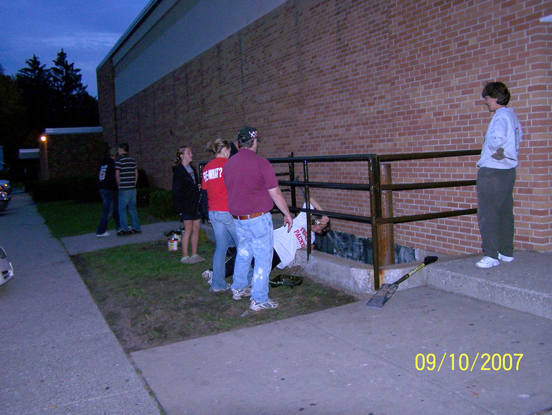 091006_HSCleanUpRotary _05