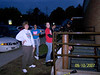 091006_HSCleanUpRotary _06