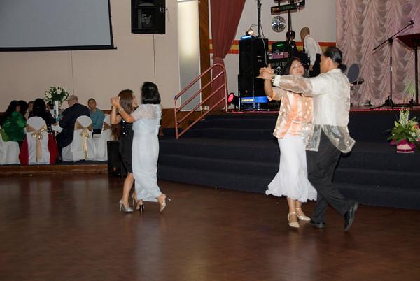 GRE_8815_fccvi_kalayaan_dance