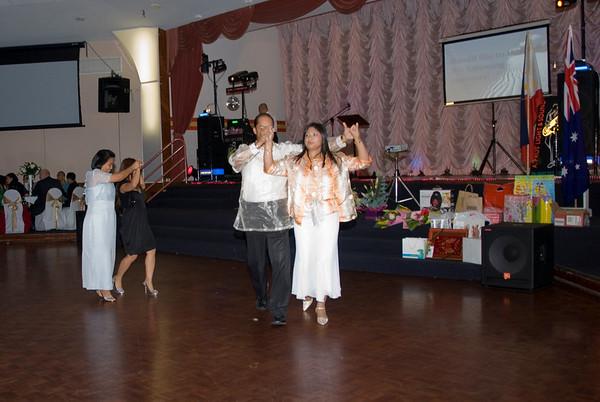 GRE_8814_fccvi_kalayaan_dance