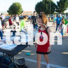 Homecoming Festival fun at Argyle High School Parking Lot  in Argyle , TX, on October 4, 2018. (Sarah Berney / The Talon News)