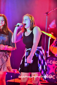 2019 School of Rock-012