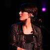 5/13/2011 - Barlow Girl