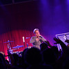 5/13/2011 - Barlow Girl (Rap Artist Nathan Feuerstein)