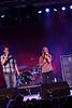 5/13/2011 - Barlow Girl (Rick & Ashley)