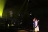 4/26/2013 - Freedom Skit (Between Performances)