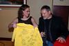 12/11/2009 - John Berry Concert at the Dogwood (Julie Gardenour)