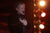 12/18/2013 - John Berry Christmas Concert @ Grant