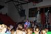 5/11/2012 - Josh Wilson Community Concert