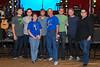 5/11/2012 - Josh Wilson / Sidewalk Prophets Meet & Greet