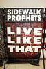 051112-SidewalkProphets-447