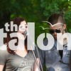 """The Alex Betzhold foundation holds the """"Evening Under the Stars"""" event at Bumbershoots. Evening Under the Stars at Bumbershoots in Argyle, Texas, on April 28, 2018. (Lauren Kraus / The Talon News)"""