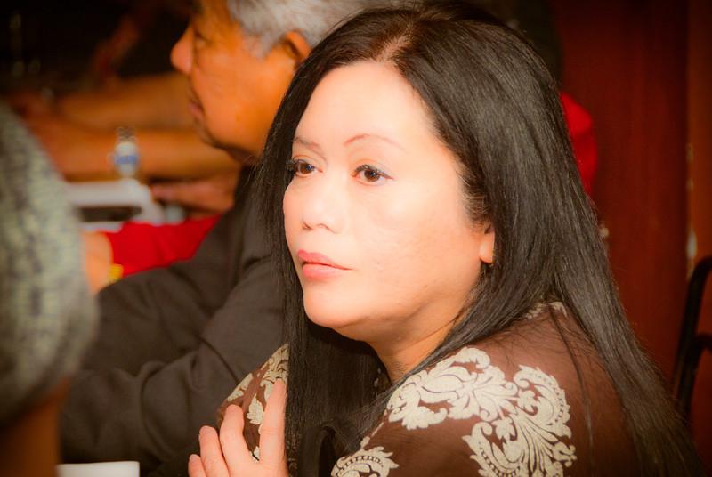 gG_20110917_GRE_1620
