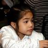 gG_20110917_GRE_1622